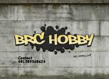 brc-hobby