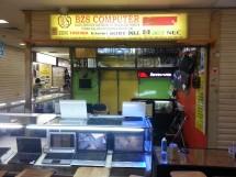 BZS COMPUTER