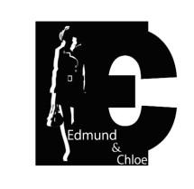 Edmund & Chloe