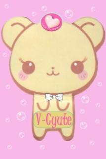 V-Cyute