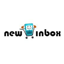 NEW INBOX GADGET