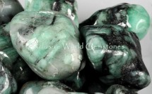 World Gemstones
