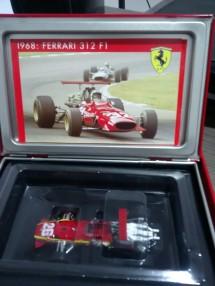 Benz Toys