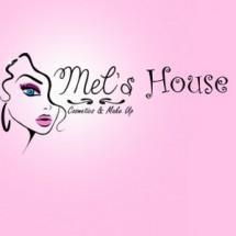 Mel's House