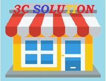 3C Solution