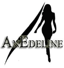 AnEdeline