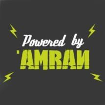 AMRAN ONSHOP