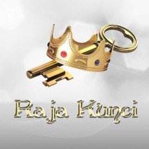 Raja Kunci