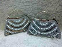 devLin Bags