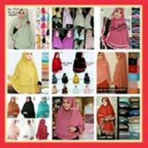 Az3 Collection