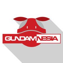GundamNesia