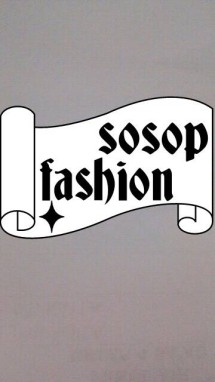 sosop fashion