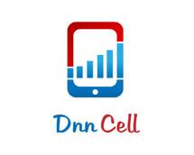 Dnn Cell
