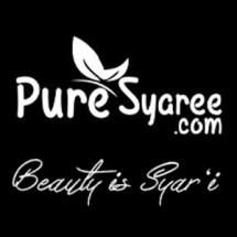 Pure Syaree
