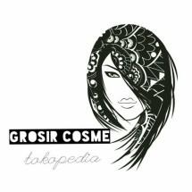 grosir cosme