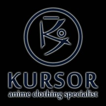 Kursor Clothing