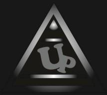 Up Cloth