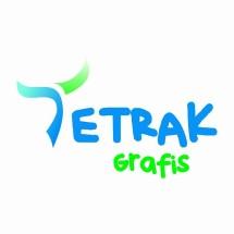 Tetrak Grafid