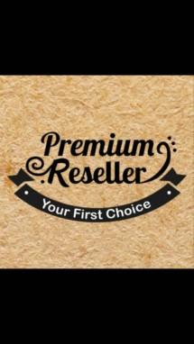 Premium Reseller