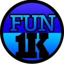 Fun-1k Apparel