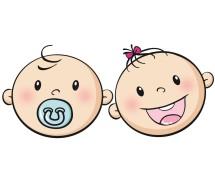 Bayi Anak Shop