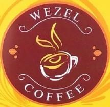 Wezel Coffee