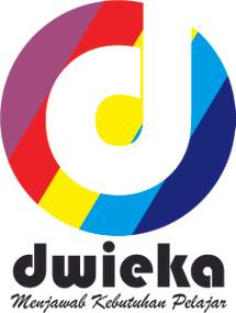 dwi-eka