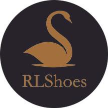 RLShoes