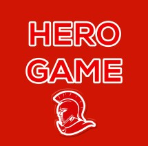 herogame