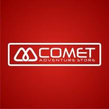 Comet Adventure Store