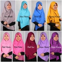 Wilda Collection