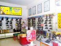 Lingga jaya