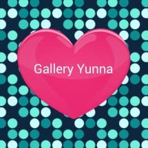 Gallery Yunna