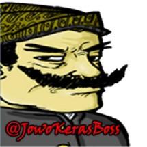 JJawaolshop512