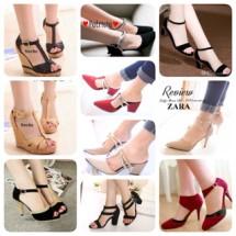 Virginshoes03
