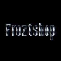 Froztshop