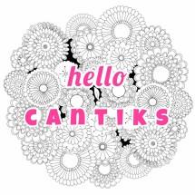 Hello Cantiks