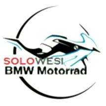 Solowesi BMW Motorrad