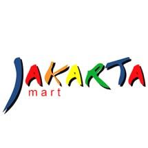 Jakarta Mart