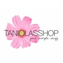 Taniolas Shop