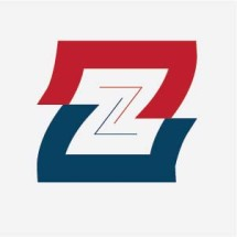 ZabtaStore
