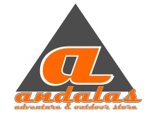 andalas outdoor store
