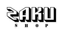 Zaku Shop