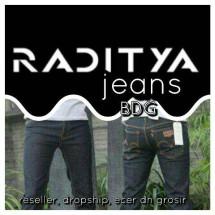 RADITYA JEANS