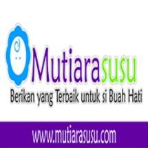 Mutiara Susu