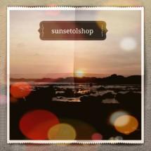 sunsetolshop