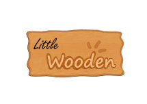 Little Wooden
