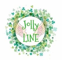 JollyLINE Shop