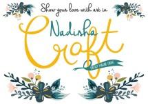 NadishaCraftt