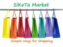 SiKoTa Market